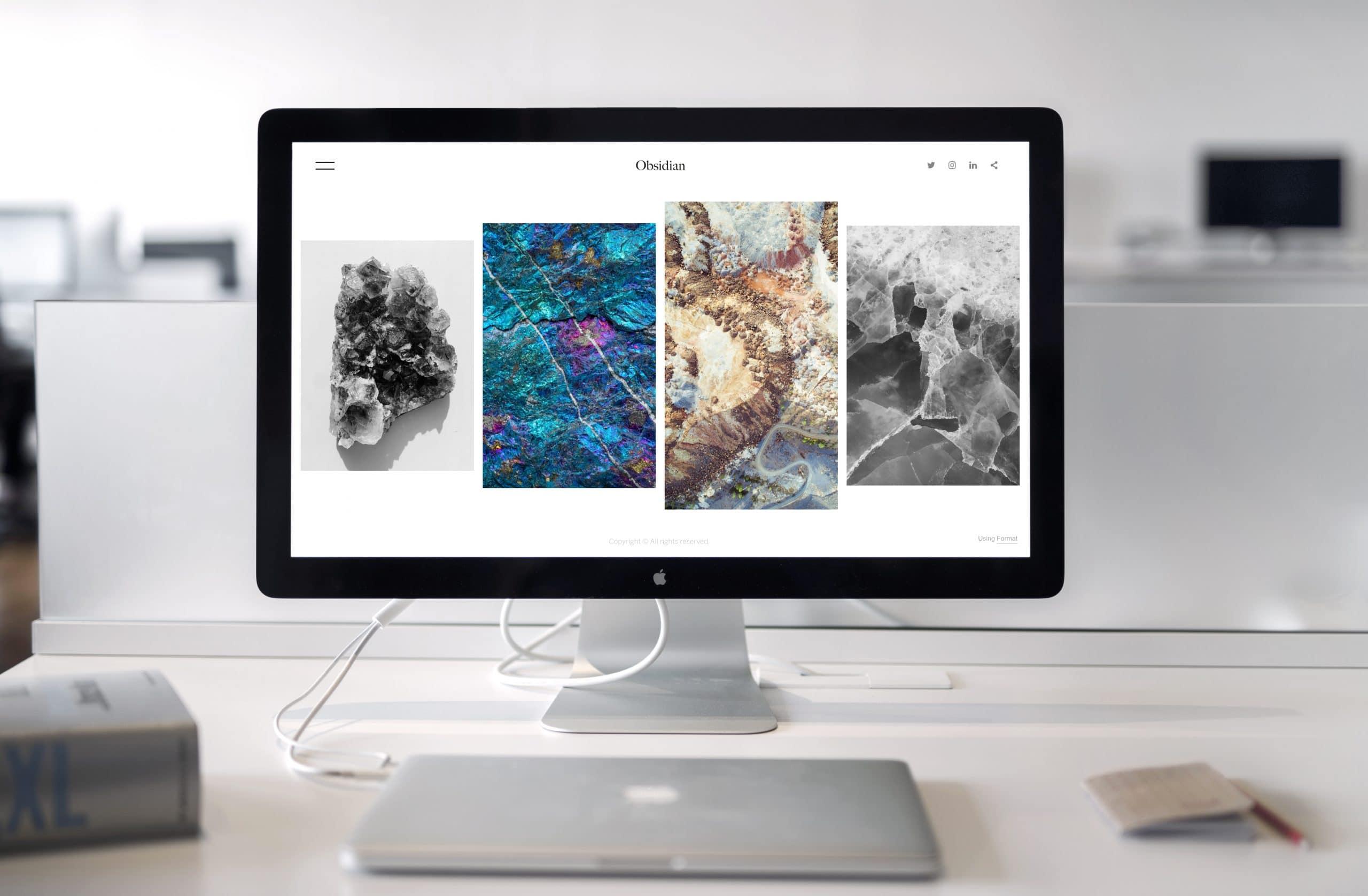 site-internet-vitrine