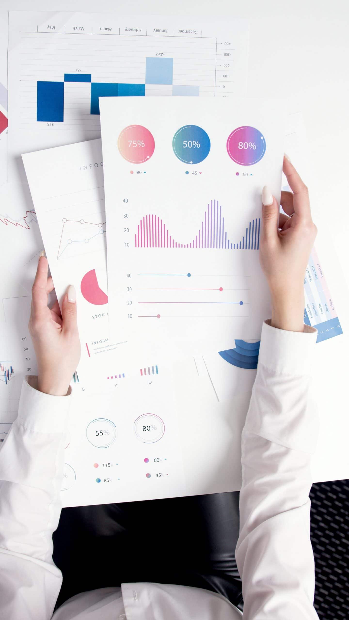 statistiques-agence-marketing-lyon