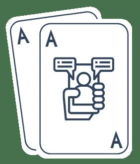 icone-reseaux-sociaux