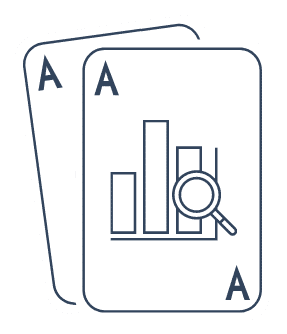 icone-strategie-digitale