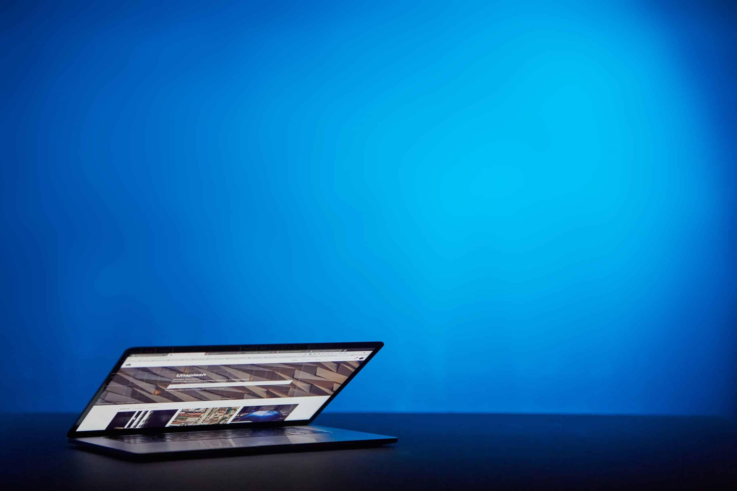 creation-site-internet-ecommerce