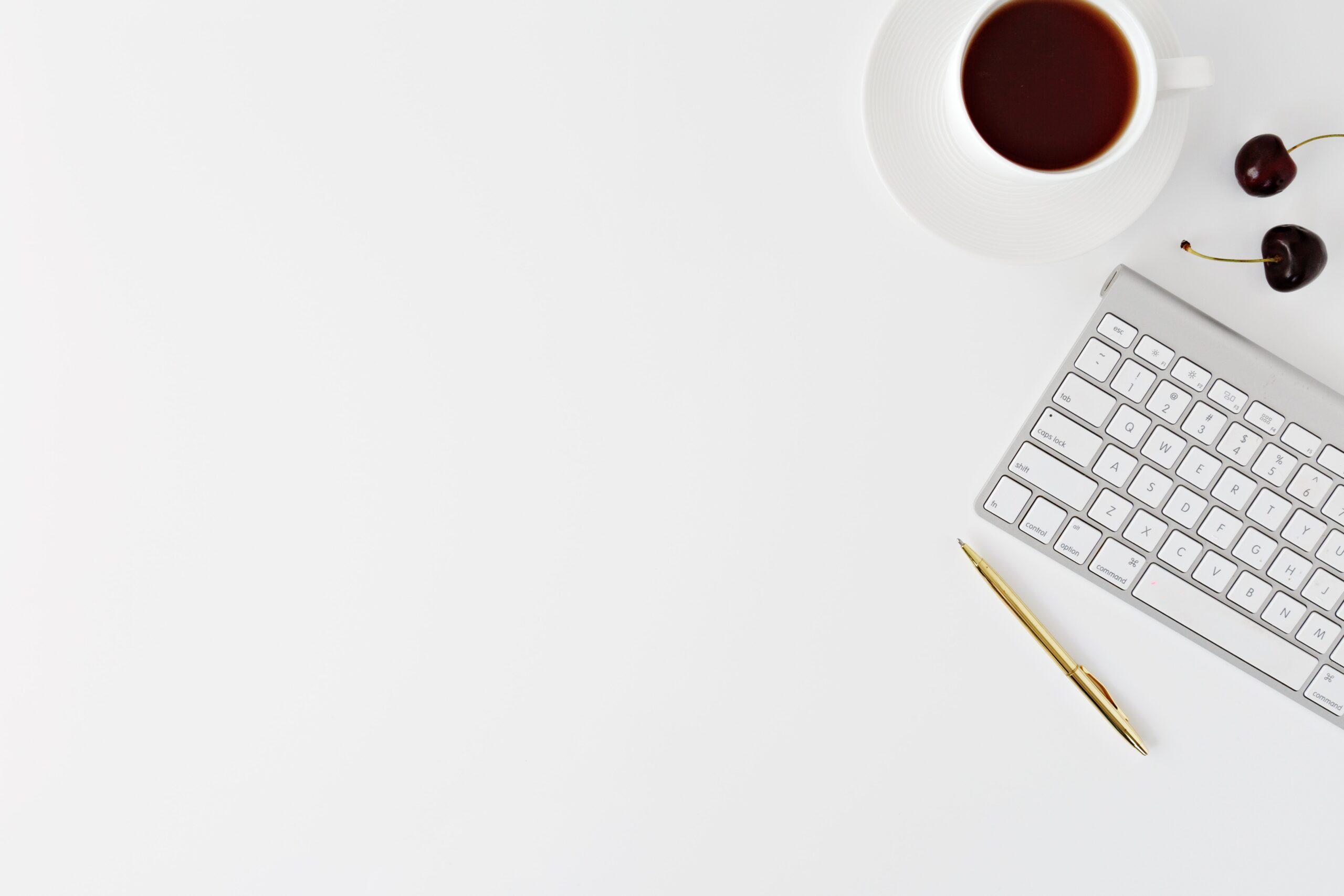 creation-site-internet-proposition