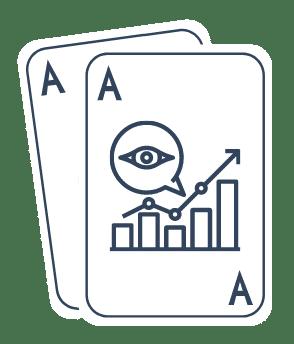 developper-visibilite-strategie